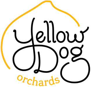 Yellow Dog Orchards